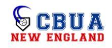 CBUA New England