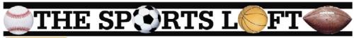 sports loft