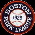 Boston Bark League